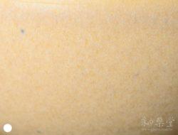 陶藝HGA-08-亞麻黃釉藥GA08-glaze-1