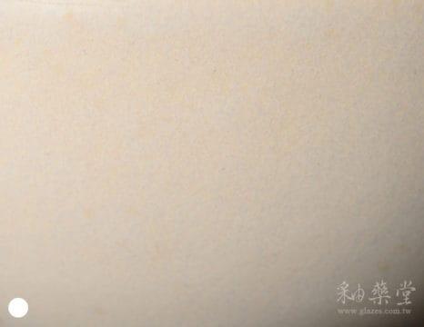 陶藝HGB-03-乳白色釉藥GB03-glaze-2