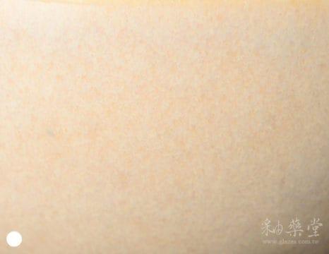 陶藝HGB-08-砂白釉藥GB08-glaze-1