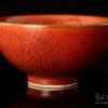 陶藝IRG-02-鐵紅釉藥IR01-Iron-glaze-2