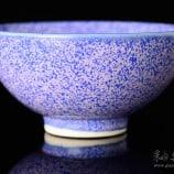 TD-05-glaze-porcelain-clay-1