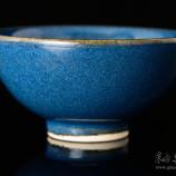 TD-06-glaze-porcelain-clay-1