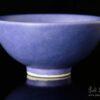 陶藝TD-08-鈷紫釉藥TD-08-glaze-porcelain-clay-1