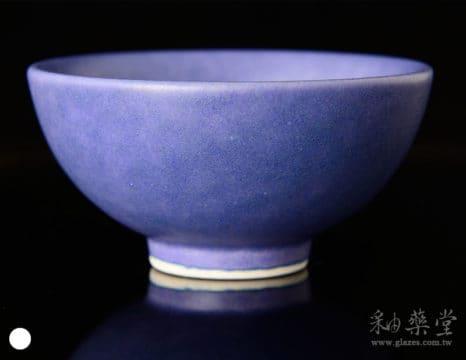 TD-08-glaze-porcelain-clay-1