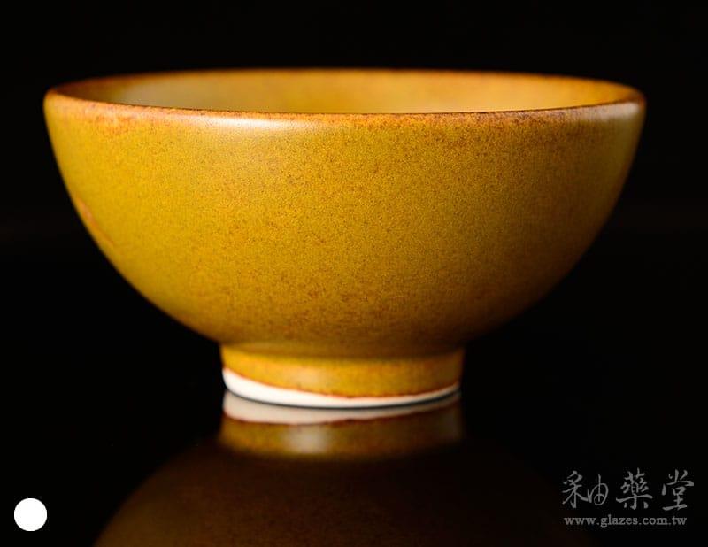 陶藝TPG-01-茶葉末釉藥-ATP-01-glaze-porcelain-clay-1