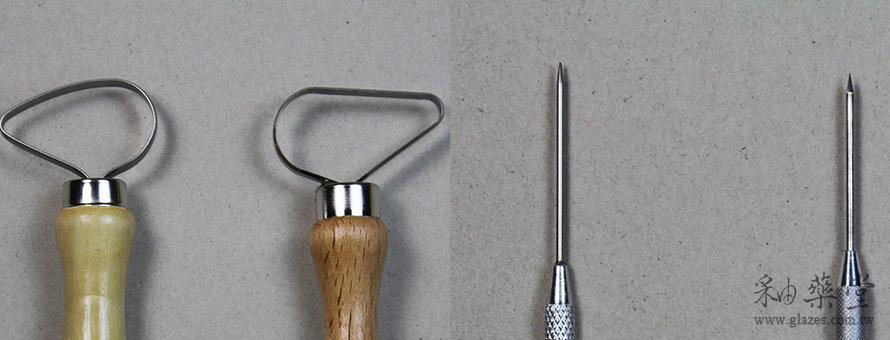 部落格-陶藝工具-01