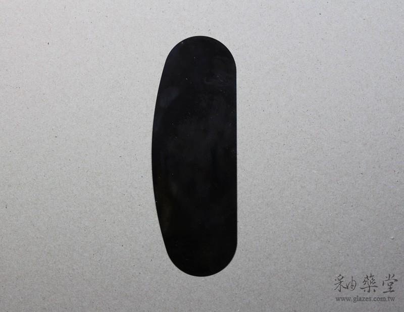 ST01 陶藝工具-刮片組