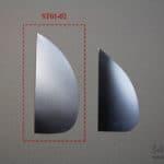Steel_Scraper_12
