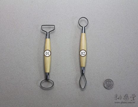 pottery_looped_tool_AT04-02-1