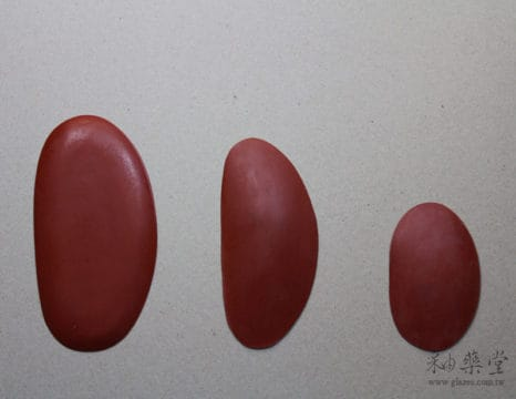 pottery_rubber_palette_01_01