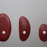 pottery_rubber_palette_01_01A