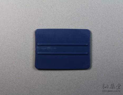陶藝橡膠刮片工具-pottery_rubber_palette_03