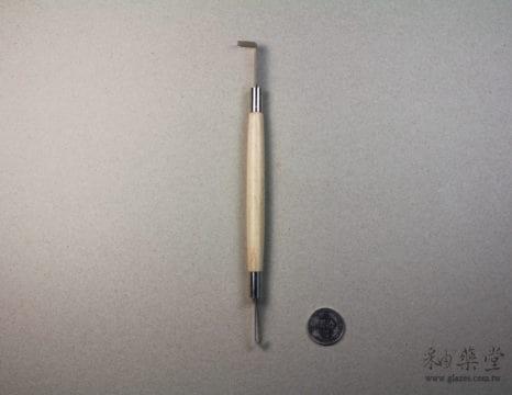 Ribbon_Tools_09_01