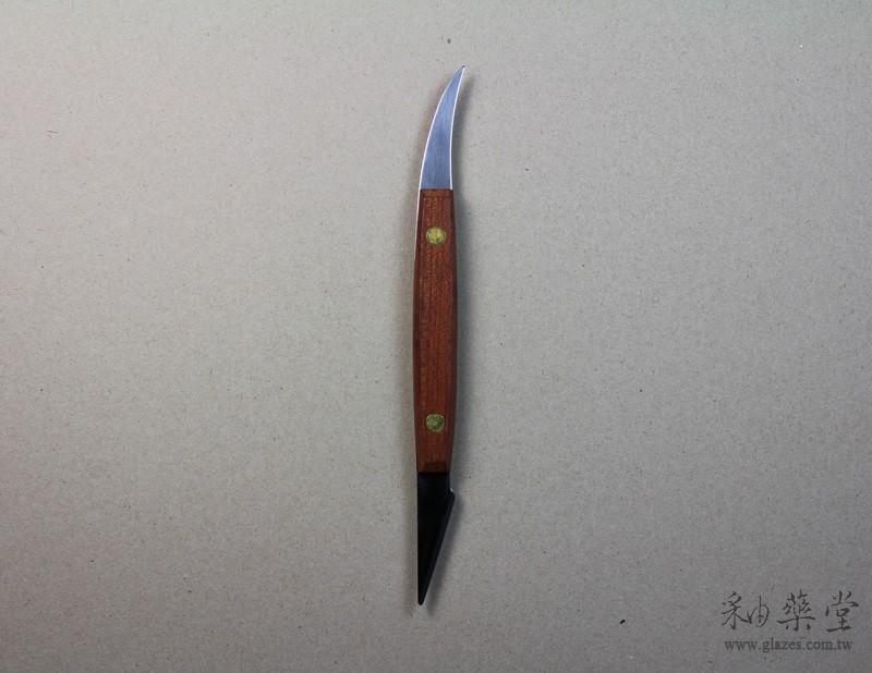 陶藝工具KT12-刻花刀具cutting_tool_04_01