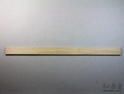 陶藝工具RP11-木條(2支)hand-wood-thickness-strip-01-01