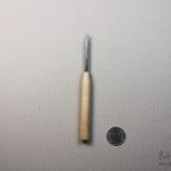 陶藝工具KT11-鋸齒小刀pottery-Knife-tools-KT11-02