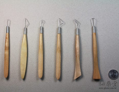 pottery-Wire-Tool-02-01