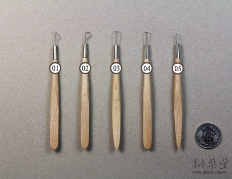 pottery-Wire-Tool-03-01A