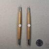 陶藝工具DW09 刻花極細鋼絲刀pottery-Wire-Tool-04-01
