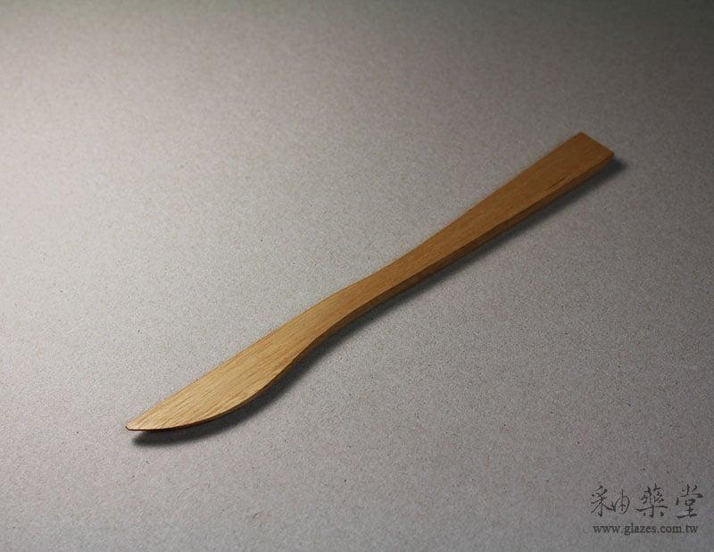 陶藝工具BT20-特殊雕塑木刀組(9支1套)pottery_boxwood_modeling_tools_51_01