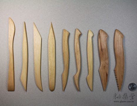 pottery_boxwood_modeling_tools_51_01