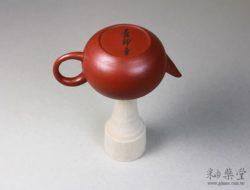 陶藝工具ET93-02 頂柱zisha_clay_teapots_tools_05_02