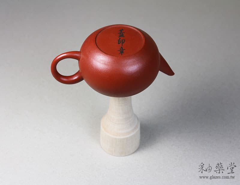 陶藝工具ET93-02 頂柱zisha_clay_teapots_tools_05_02