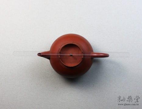 陶藝工具ET41-嘴把架zisha_clay_teapots_tools_09_01