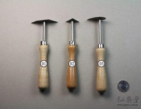 Stem_Turning_Tool_02_01A