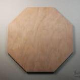 pottery-board-01-01