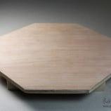 pottery-board-01-02