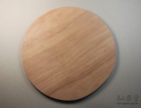 pottery-board-02-01