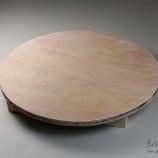 pottery-board-02-02