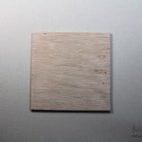 pottery-board-03-01