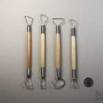 Double-Ribbon-Tools-RT09-01