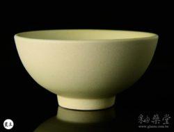 陶藝MAT-42-無光淡綠釉藥MAT-42-glaze-pottery-clay-1