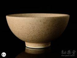 陶藝MAT-44-無光淡褐點釉藥MAT-44-glaze-pottery-clay-1