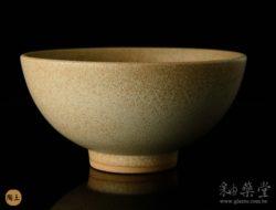 陶藝MAT-47-無光乳白釉藥MAT-47-Matte -glaze-pottery-clay-1