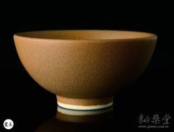 陶藝MAT-48-無光灰棕釉藥MAT-48-Matte -glaze-pottery-clay-1