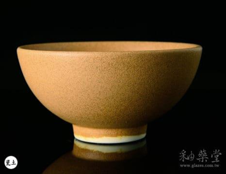 MAT-50-Matte -glaze-porcelain-clay-1