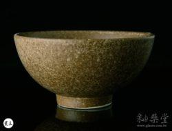 陶藝MAT-60-無光鐵棕咖啡釉藥MAT-60-Matte -glaze-pottery-clay-1