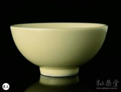 陶藝釉藥PGG-101-微黃色釉PGG-101-Color-glaze-porcelain-clay-1
