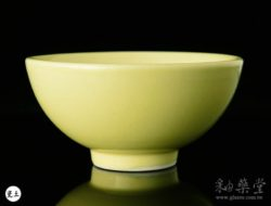 陶藝釉藥PGG-102-淡黃色釉PGG-102-Color-glaze-porcelain-clay-1