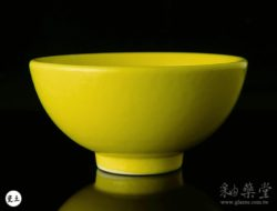 陶藝釉藥PGG-103-黃色釉PGG-103-Color-glaze-porcelain-clay-1
