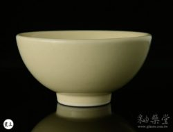 陶藝釉藥PGG-104-微鎘黃色釉PGG-104-Color-glaze-porcelain-clay-1
