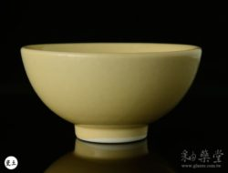 陶藝釉藥PGG-105-淡鎘黃色釉PGG-105-Color-glaze-porcelain-clay-1