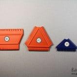Rubber-scraper-ST02-01