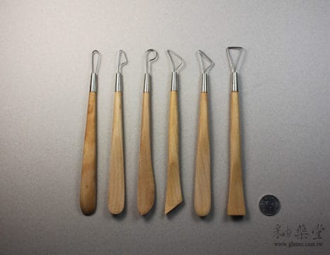Wire-and-Wood-Tools-DW06-01