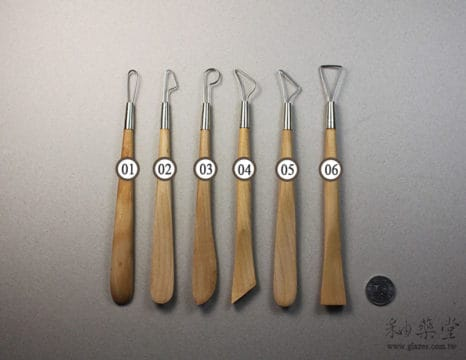 Wire-and-Wood-Tools-DW06-01B