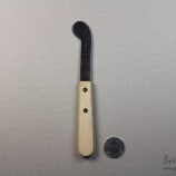 pottery-Knife-tools-KT04-01